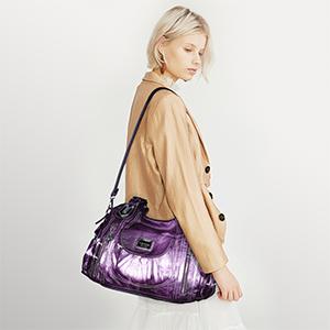 Women Shouler Bags