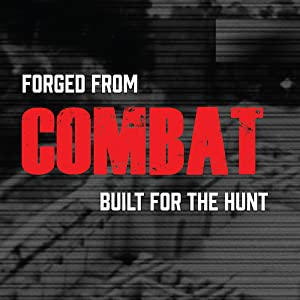 From Combat to hunting