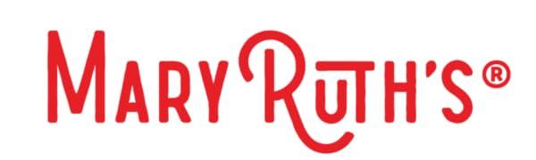 MaryRuth, Mary Ruth, Mary Ruths, Mary Ruth Organic, MaryRuth Organics, vegan, gluten free, vitamins