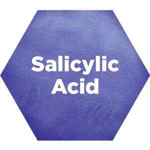 Salicylic Acid