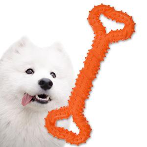 Orange LLB