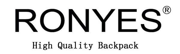 RONYES