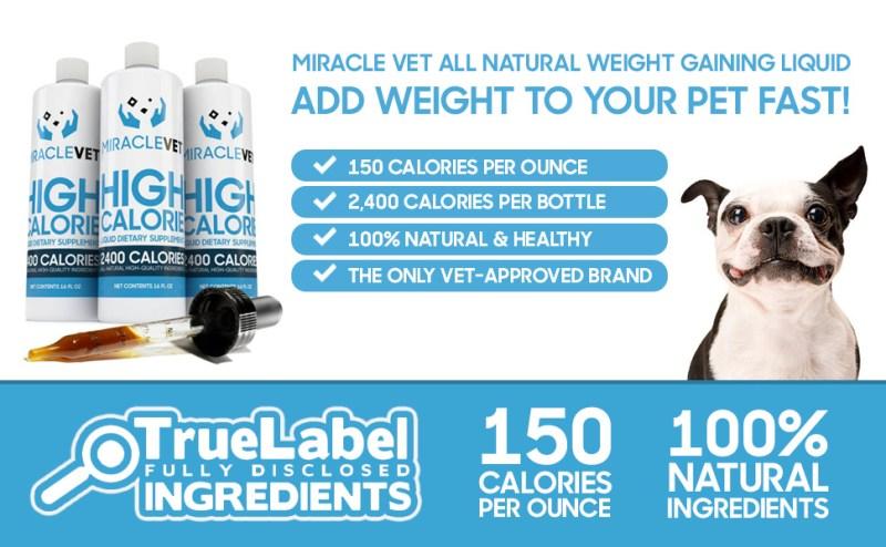 dog supplement, dog weight gainer, weight gainer for dogs, best dog supplement