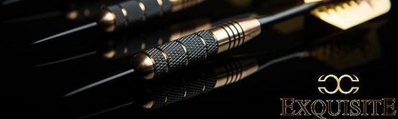 cc-exquisite darts