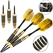 professional darts set