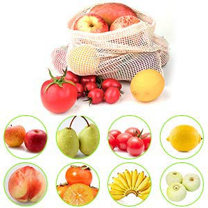 reusable produce bags_8