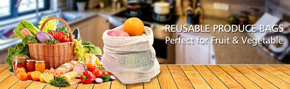 Reusable Produce Bags_1