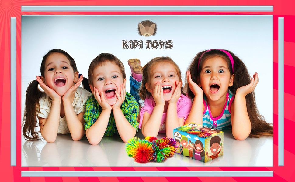 kids children playing fun happy