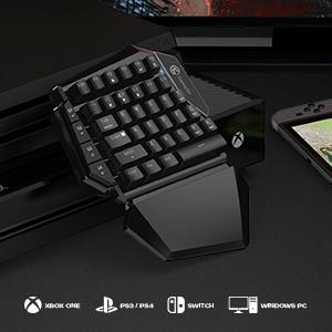 PlayStation 4 Xbox 360 PlayStation 3