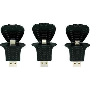 metal iphone charger, neck stand for iphone, titan cable, metal micro usb cable, desk phone mount