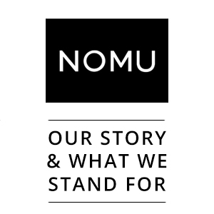 what nomu stands for