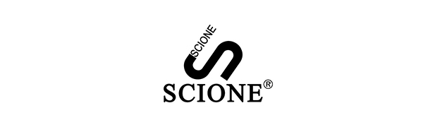 scione backpack