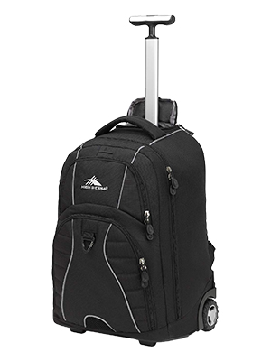 15 15'' 15-inch 15.3 15.4 15.5 15in 15inch 15l in inch asus best bookbag business carry carrying