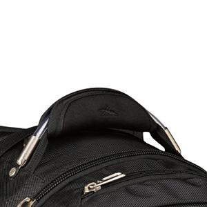 compact female girl hisierra high highsierra laptop-backpack male padded premium school siera