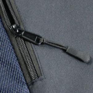 strings bags