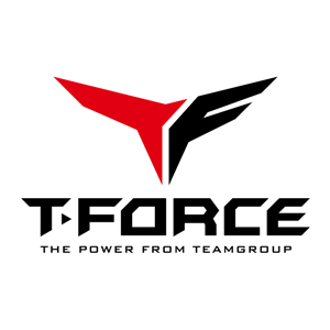 TEAMGROUP T-Force Delta RGB DDR4 16GB 2x8GB 3000MHz PC4-24000 CL16 Desktop Memory Module ram Black