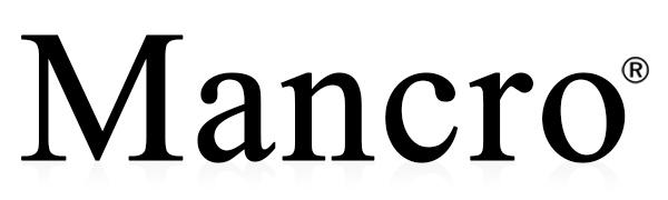 mancro logo