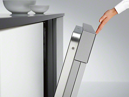 Image result for Miele G 4203 SC Active BW