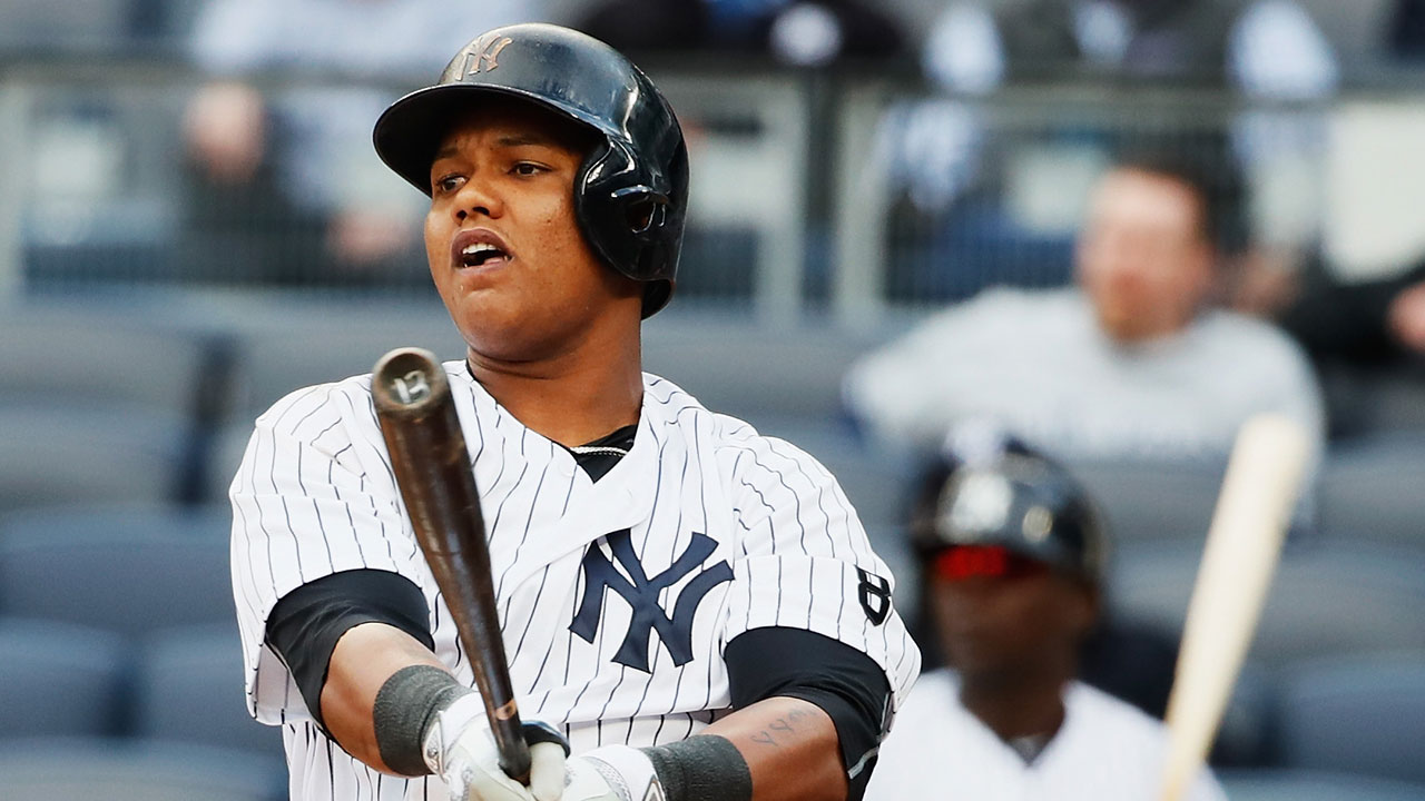 Image result for starlin castro