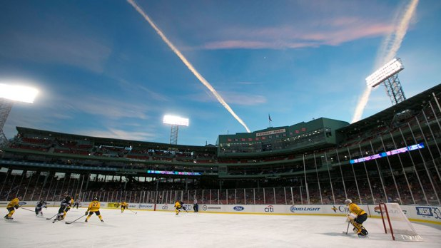 960x540 Hockey Fenwaya