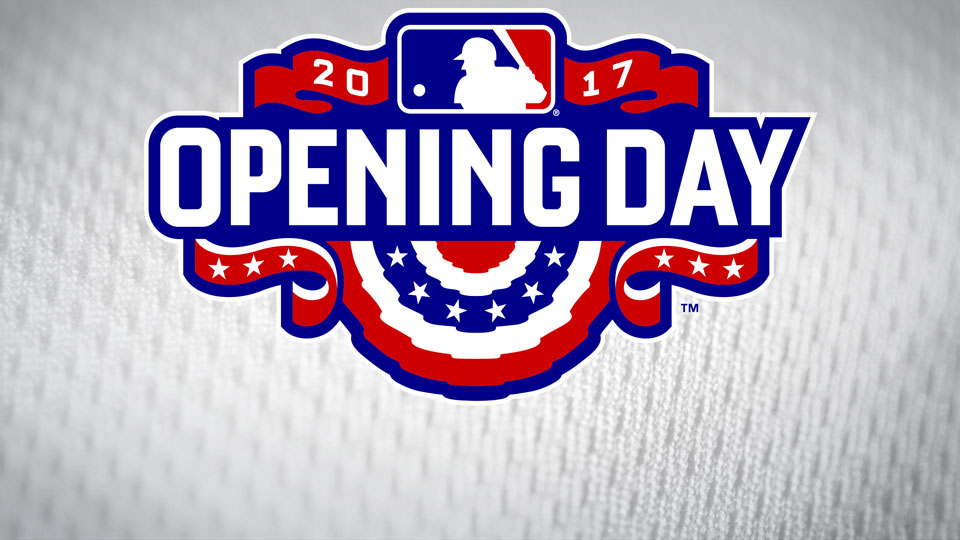 Image result for mlb opening day