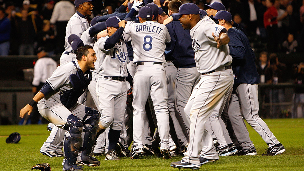 Image result for rays alcs 2008