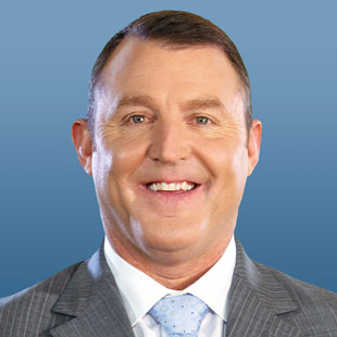 Image result for JIM THOME