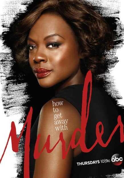 مشاهدة مسلسل How To Get Away With Murder موسم 3 حلقة 9 ماي سيما