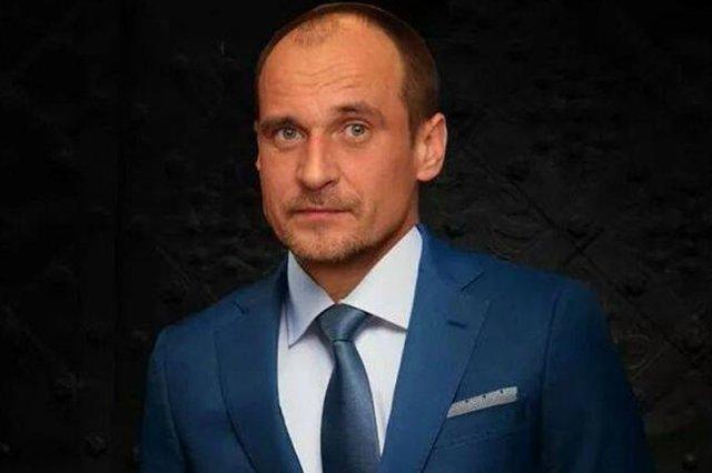 Czy nowy wizerunek Pawła Kukiza przekona wyborców?