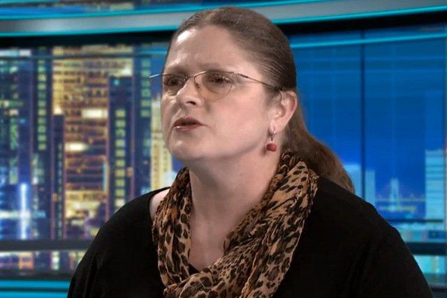 """Prof. Krystyna Pawłowicz uważa, że pigułki """"dzień po"""" to środek wczesnoporonny"""
