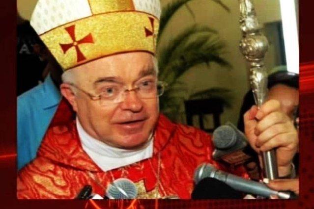 Opóźnia się proces karny oskarżonego o pedofilię byłego nuncjusza Józefa Wesołowskiego.