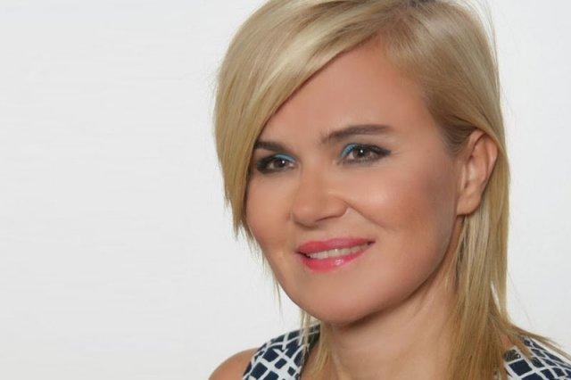 Joanna Staniszkis skomentowała fakt, iż jej matka, prof. Jadwiga Staniszkis nie zagłosuje na nią w wyborach parlamentarnych.