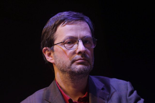 Jan Wróbel mówi naTemat o Polsce, Polakach i nauczaniu historii.