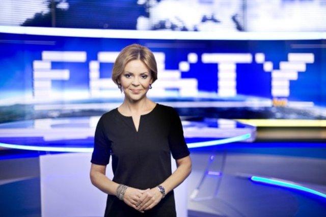 Prawica ma nadzieję, że nowi właściciele TVN-u wyrzucą m.in. Jarosława Kuźniara, Monikę Olejnik i JustynęPochanke