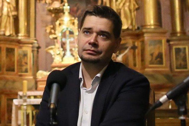 Prezydent elekt Andrzej Duda ma być zainteresowany zatrudnieniem w swojej kancelarii prof. Michała Królikowskiego
