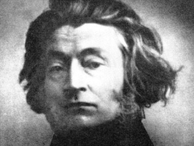 Czy Adam Mickiewicz zmarł na cholerę, wylew krwi do mózgu czy został otruty?
