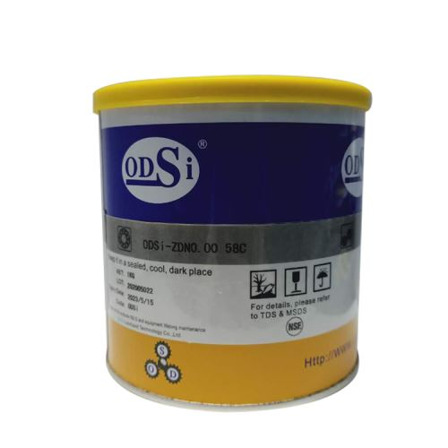 china high temperature lubricant cryogenic lubricant lubricating oil manufacturers suppliers factory odsi