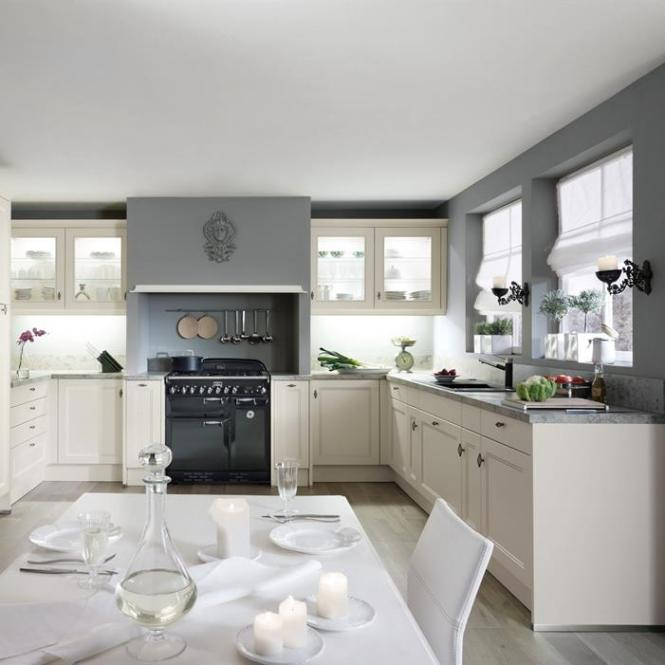 kitchen cabinets manufacturers in uae | review home co