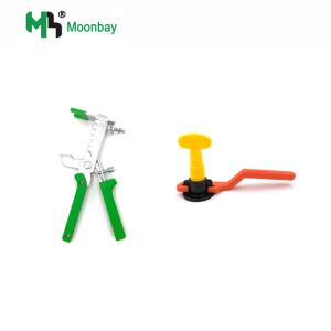 adjustable paving support adjustable decking support non adjustable paving support pedestal accessory tile leveling factory and suppliers wholesale price moonbay