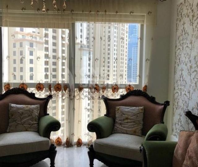 Summer Offer Br Luxury Furnished With Extra  Month Rent