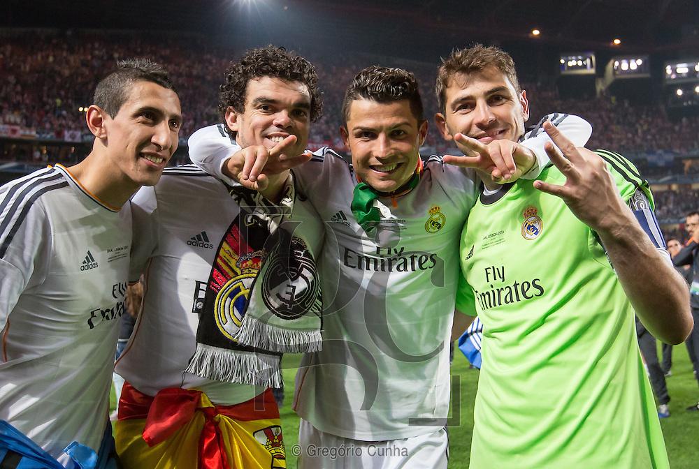 champions league final real madrid vs atletico de madrid 21 jpg www gregoriocunha com