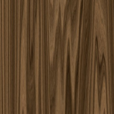 Free stock photos   Rgbstock   Free stock images   Wood Grain Light     Wood Grain Light Brown