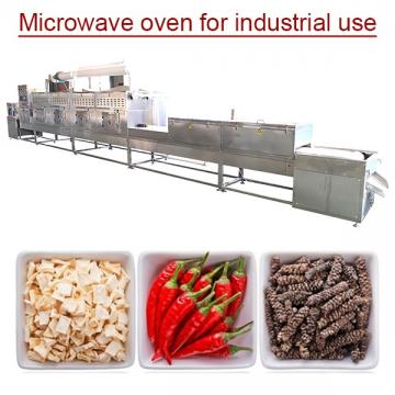 quality commercial microwave oven