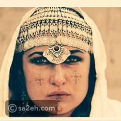 الودغيري من المستفيد من القضاء على اللغة العربية في المغرب