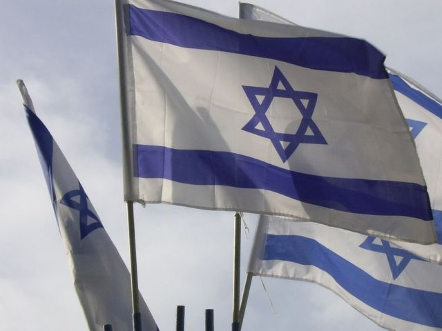 Znalezione obrazy dla zapytania izraelska delegacja zdjecia