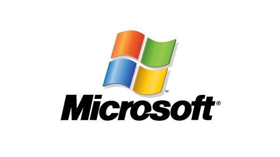 Microsoft, I forgive you! - Signal v  Noise