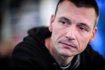 Exnovinár Peter Tóth o práci v tajnej službe nehovoril pravdu - SME