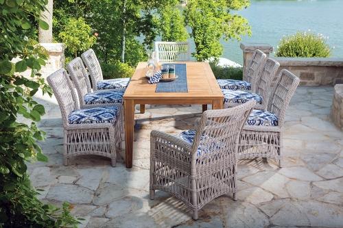 vero beach furniture store sunshine