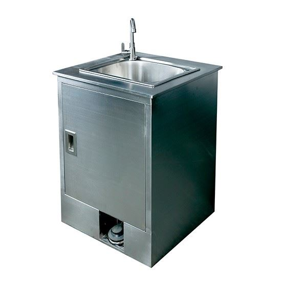 china portable sink suppliers manufacturers factory buy best price portable sink sysbel