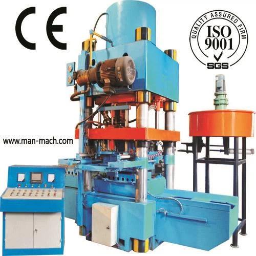 china terrazzo tile machine kerbstone making machine suppliers manufacturers factory zhengzhou man machinery co ltd